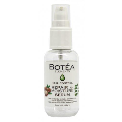 Carin Botéa repair & moisture szérum 50ml