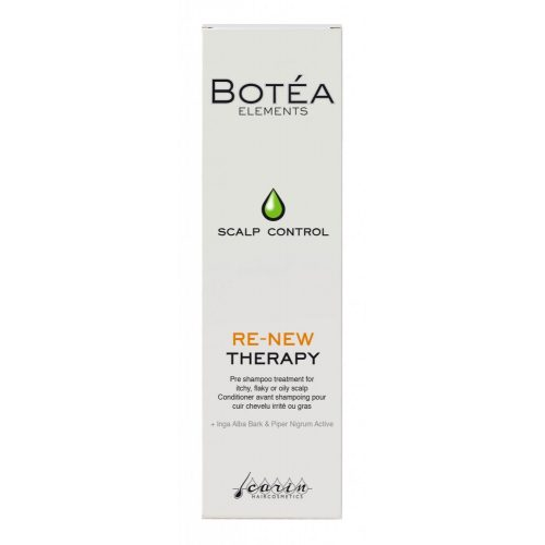 Carin Botéa Re-new therapy 125ml
