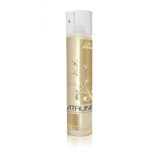 Vitaline hajfény spray 300ml