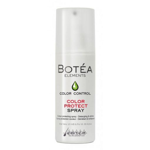 Carin Botéa Color Protect spray 150ml