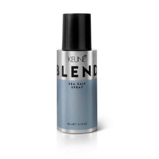 Keune Blend Sea salt spray 150ml