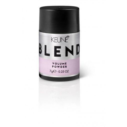 Keune Blend Volume Powder 7g
