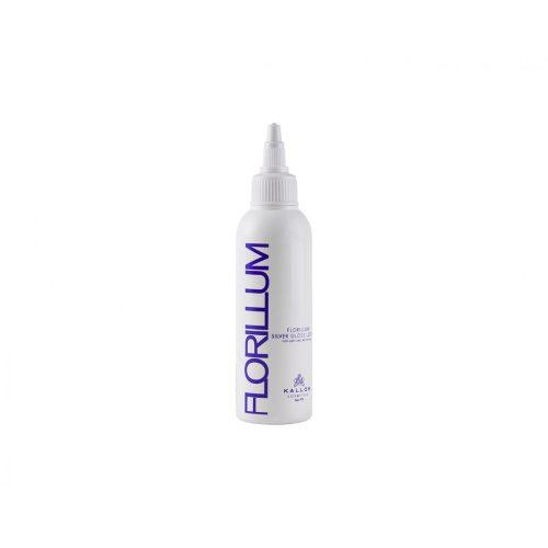 Florillum hamvasító 100 ml