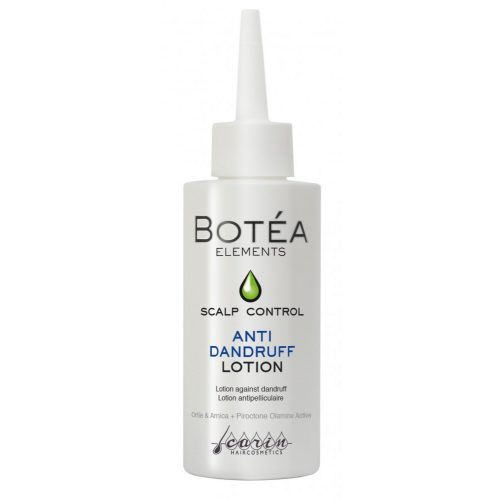 Carin Botéa Anti Dandruff lotion 150ml