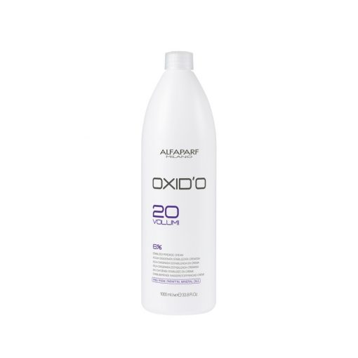 Alfaparf Oxigenta 6% 1000 ml