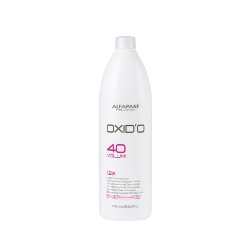 Alfaparf Oxigenta 12% (40vol) 1000 ml
