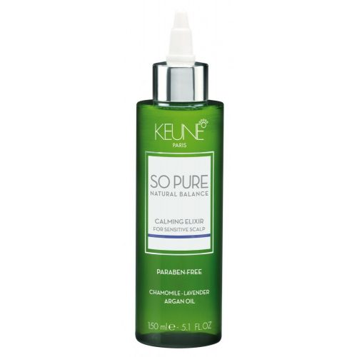Keune SO pure Calming Elixir 150ml