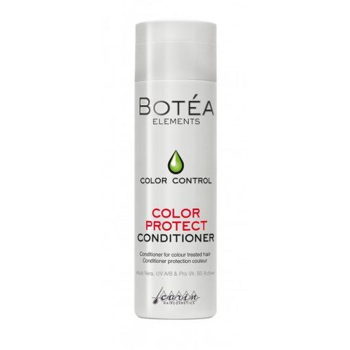 Carin Botéa Color Protect balzsam 200ml