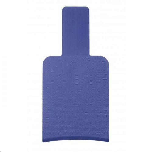 Sibel melírlapát kék 8418701-04