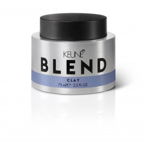 Keune Blend Clay 75ml