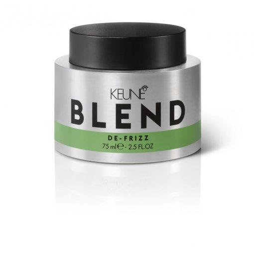 Keune Blend De-frizz 75ml