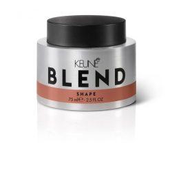 Keune Blend Shape 75ml