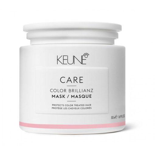 Keune Care Color Brillianz mask 500ml