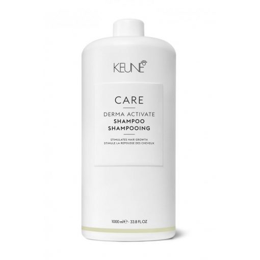 Keune Care Derma Activate sampon 1000ml