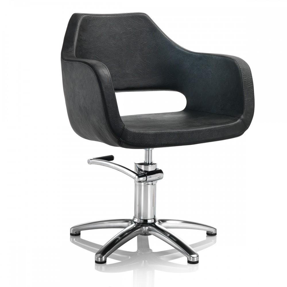 3 kerület fodrász szék