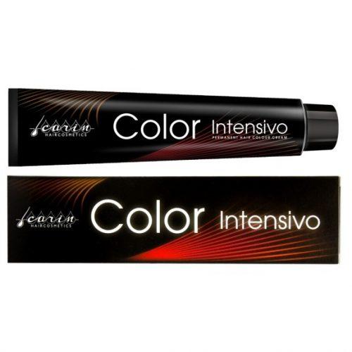 Carin color Intensivo hajfesték 100 ml  01