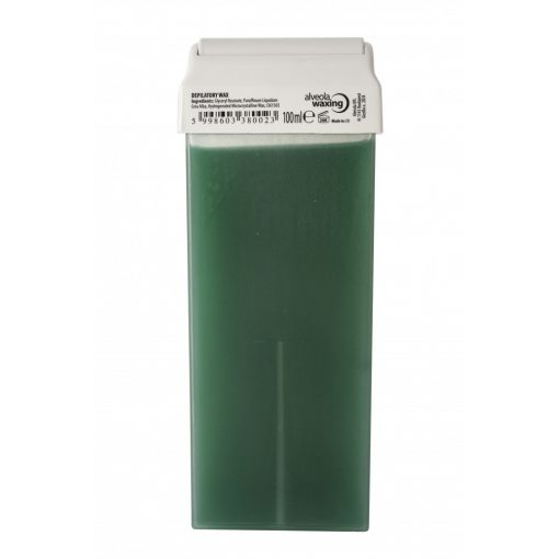 Gyantapatron 100 ml  Azulénes