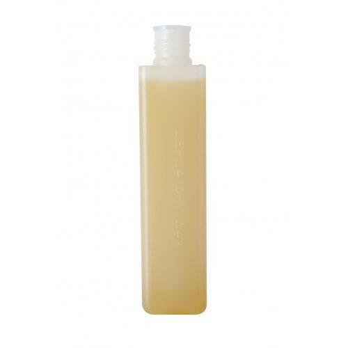 Gyantapatron 30 ml Normál