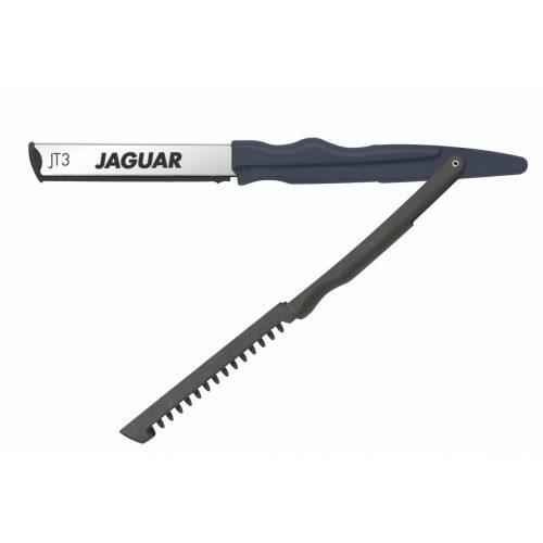 Jaguar borotva 3803 JT3