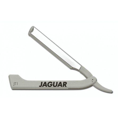 Jaguar borotva 38011 JT1 müanyag hosszú