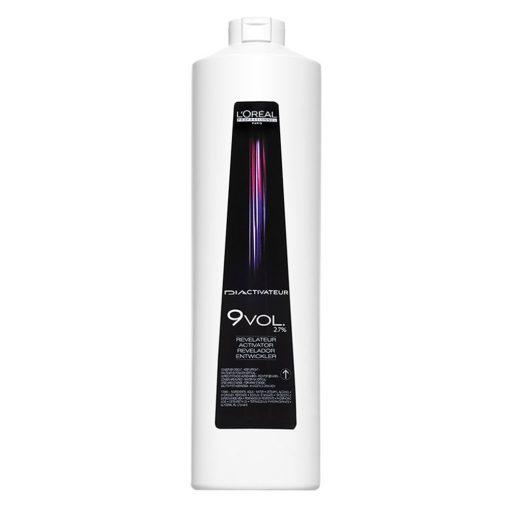 Loréal Diacolor színelőhívó 2,7% 1000 ml