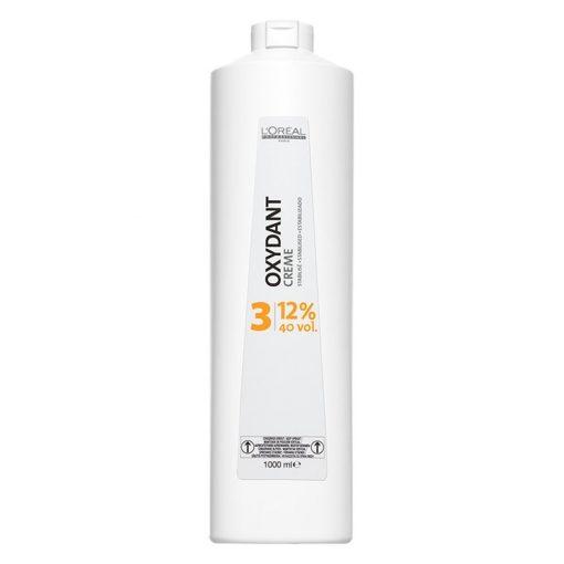 Loréal Oxydant 12% 1000 ml