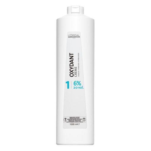Loréal Oxydant  6% 1000 ml