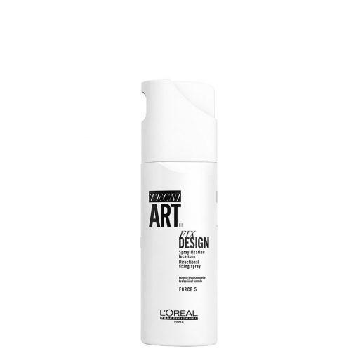 Loréal Tecni.art Fix Design 200ml