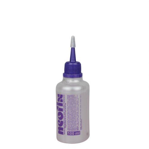 Neofix dauervíz 100 ml