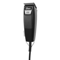 Oster 616 91 hajvágógép cserélhető fejes