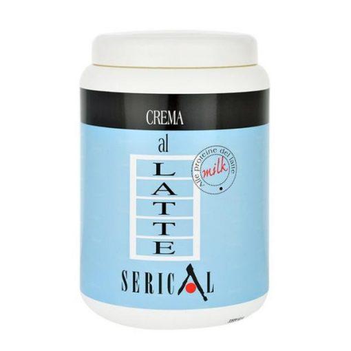 Kallos pakoló Serical latte 1000 ml