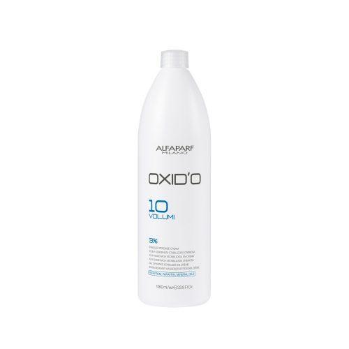 Alfaparf Oxigenta  3% (10vol) 1000 ml
