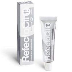 RefectoCil 1/1 (grafit) 15 ml