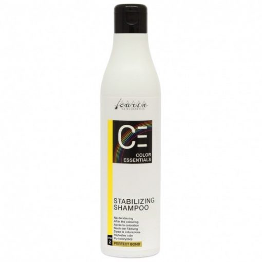 Carin C.E. Stabilizáló sampon 250ml