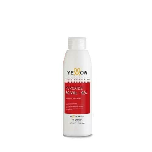Yellow Oxigenta 30 vol. 9% 150ml
