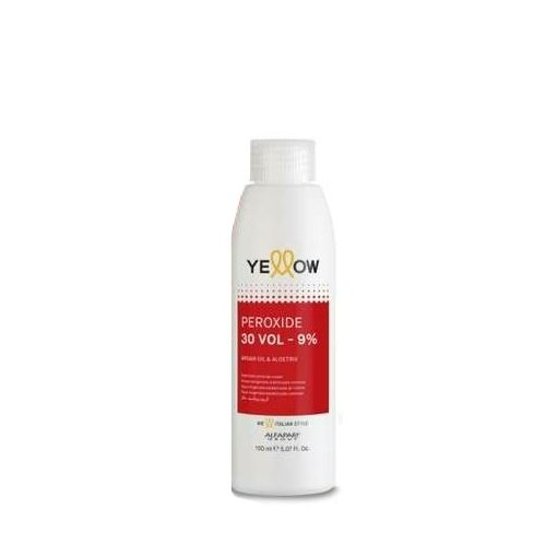 Yellow Oxigenta 30 vol. 9% 150ml