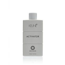 Keune Semi Color Activator 1000 ml
