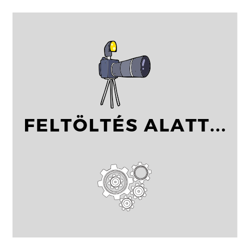 Keune Semi Color hajszínező 60ml