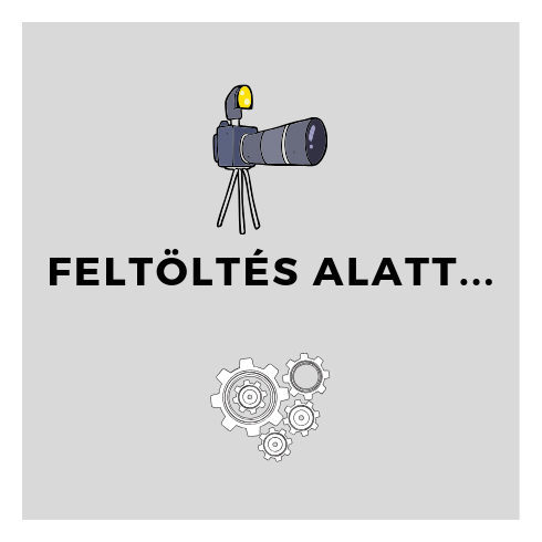 Keune Tinta color hajfesték 60ml