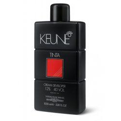 Keune Developer 40vol.(12%) 1000ml