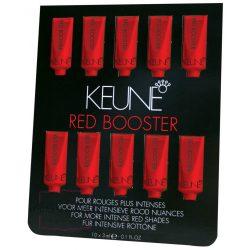 Keune Red Booster 10*3ml