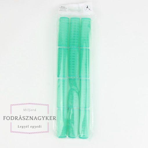 Bogáncs csavaró 20 mm 2553022 12db/csomag