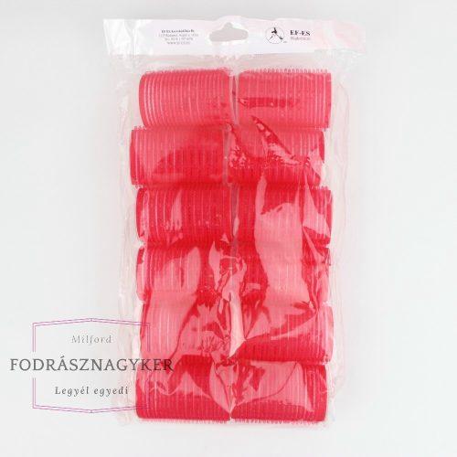 Bogáncs csavaró 36 mm 2553026 12db/csomag