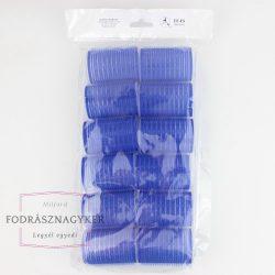 Bogáncs csavaró 40 mm 2553027 12db/csomag