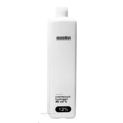 Subrina Oxigenta 12 % 1000 ml ÚJ