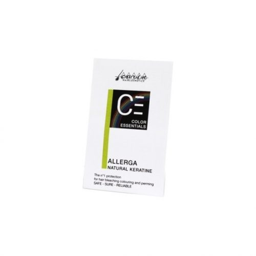 Carin C.E. Allerga Gel keratin 7,5ml