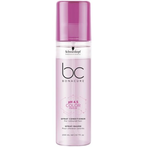 BC Color spray balzsam 200ml