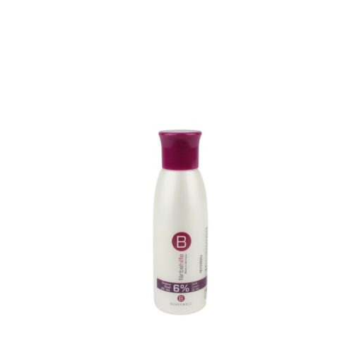 Berrywell Creme Oxyd 6% 61ml