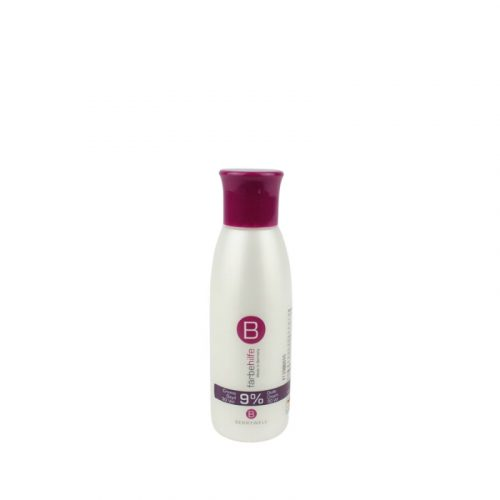 Berrywell Creme Oxyd 9% 61ml