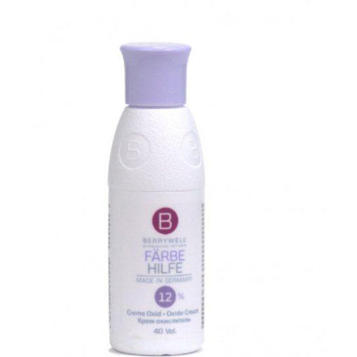 Berrywell Creme Oxyd 12% 61ml